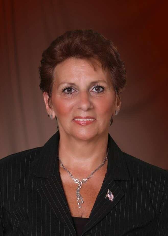 Joanne T. Romano