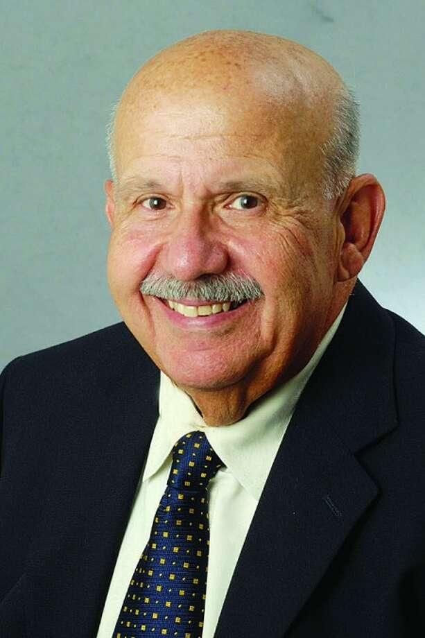 Bondi expected to join Norwalk GOP