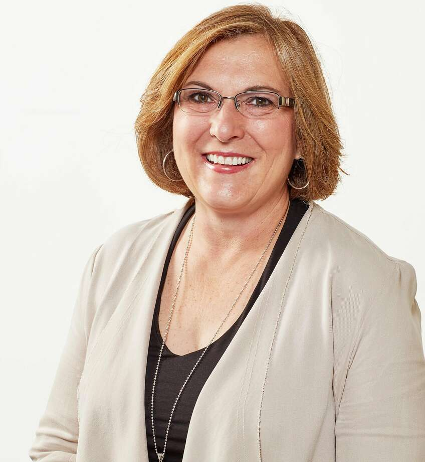 Fanatics named Robin Eletto chief people officer to lead human  resources. Photo: Fanatics
