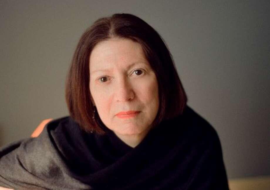 Berkin explores Civil War through the eyes of 'Wives'