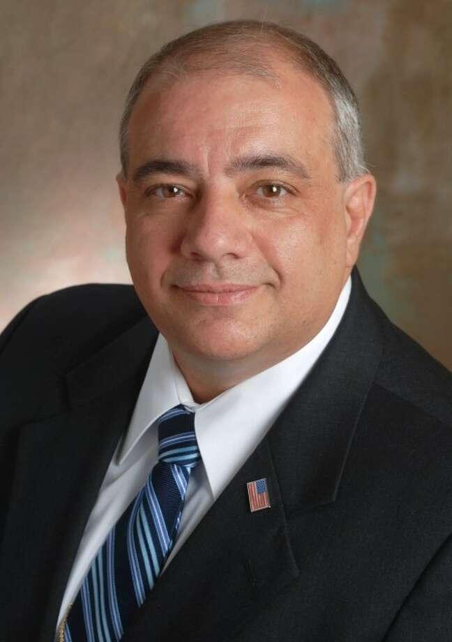 Kevin Poruban