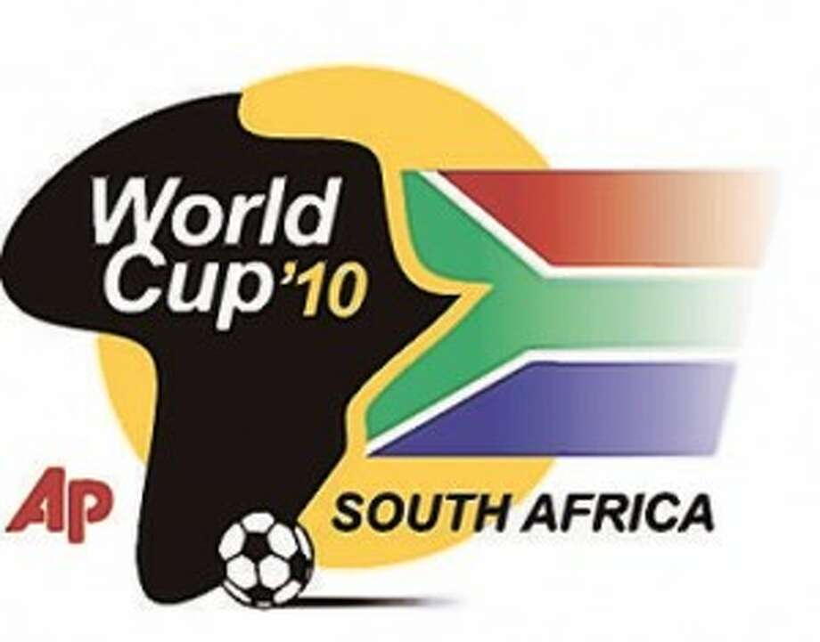 Where to watch the World Cup?