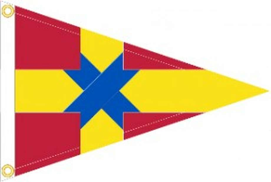 Rowayton Yacht Club to fly new colors