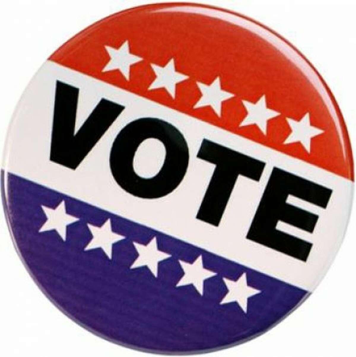 ELECTION 2010: Gardner running uncontested for registrar