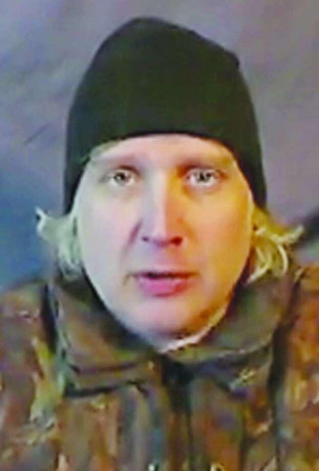 Police: Man threatened Weston schools; held on $250,000 bond after YouTube rants