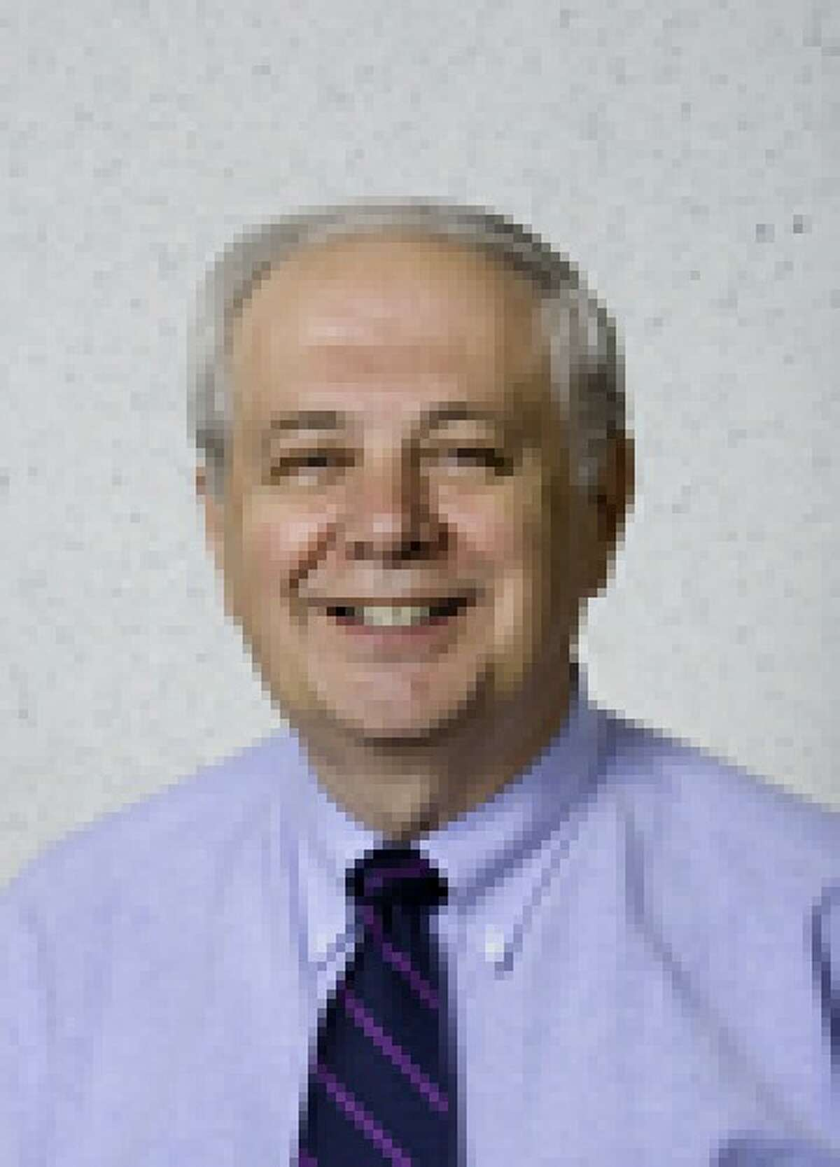 BOE approves new interim schools chief