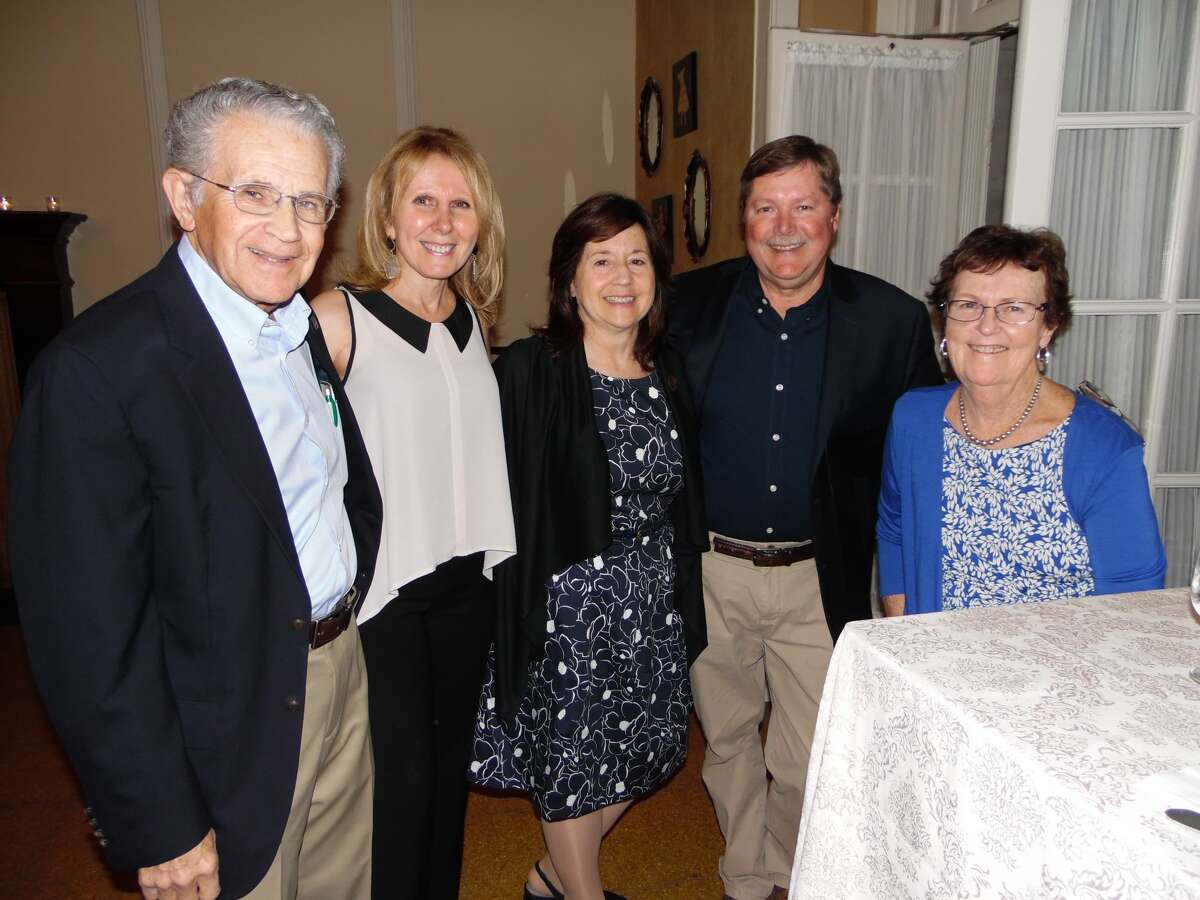 Were you Seen at Uncorking the Cure, Tapping into Hope, a fundraiser for the JDRF Juvenile Diabetes Research Foundation Northeastern New York Chapter, held at the Hall of Springs in Saratoga Springs on Thursday, June 16, 2016?