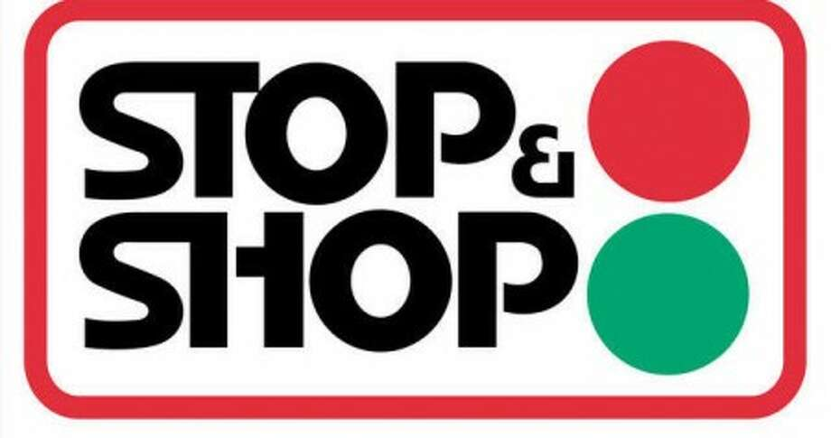 Union locals end contracts with Stop & Shop market