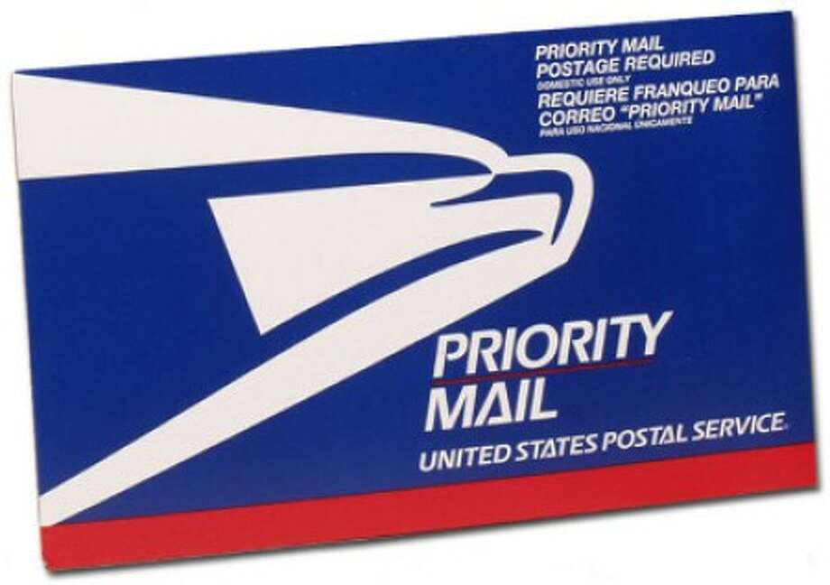 Wilton Post Office check thefts continue; $82,000 unaccounted for