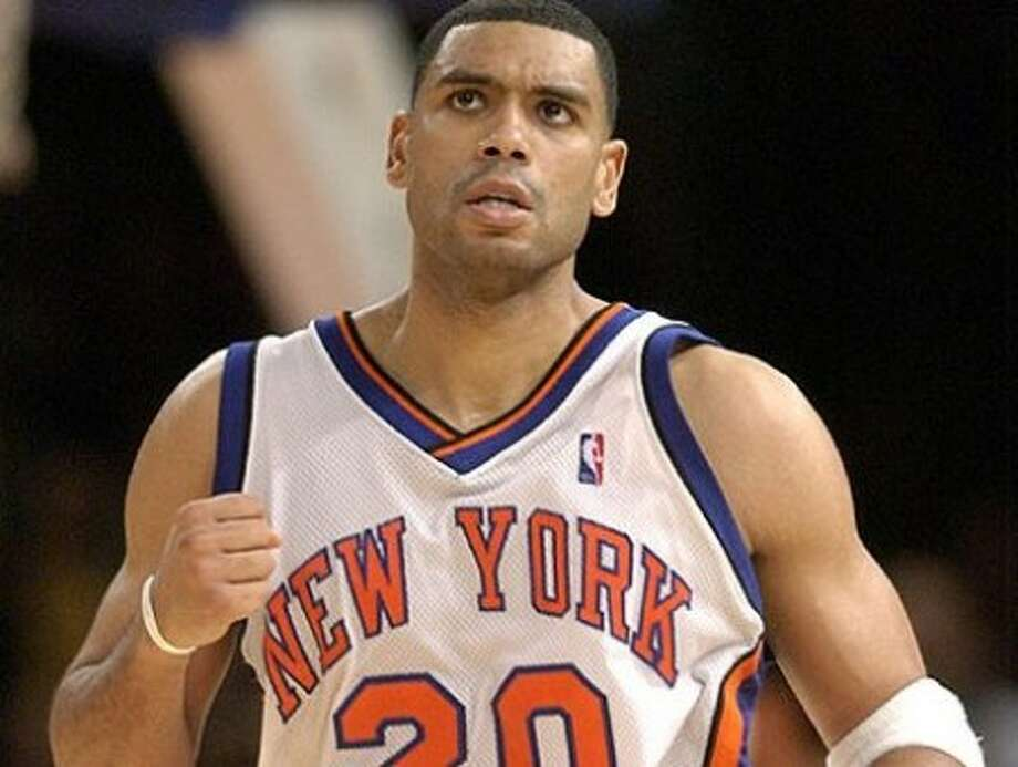 NBA All-Star to visit Norwalk Y