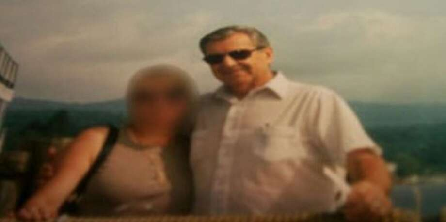 Missing in Hungary, church member not seen since Saturday