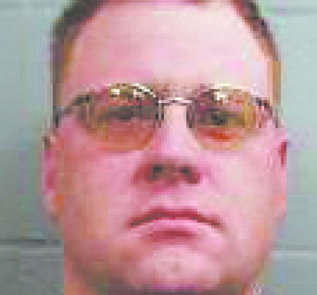 Commission votes to remove Wilton officer from force