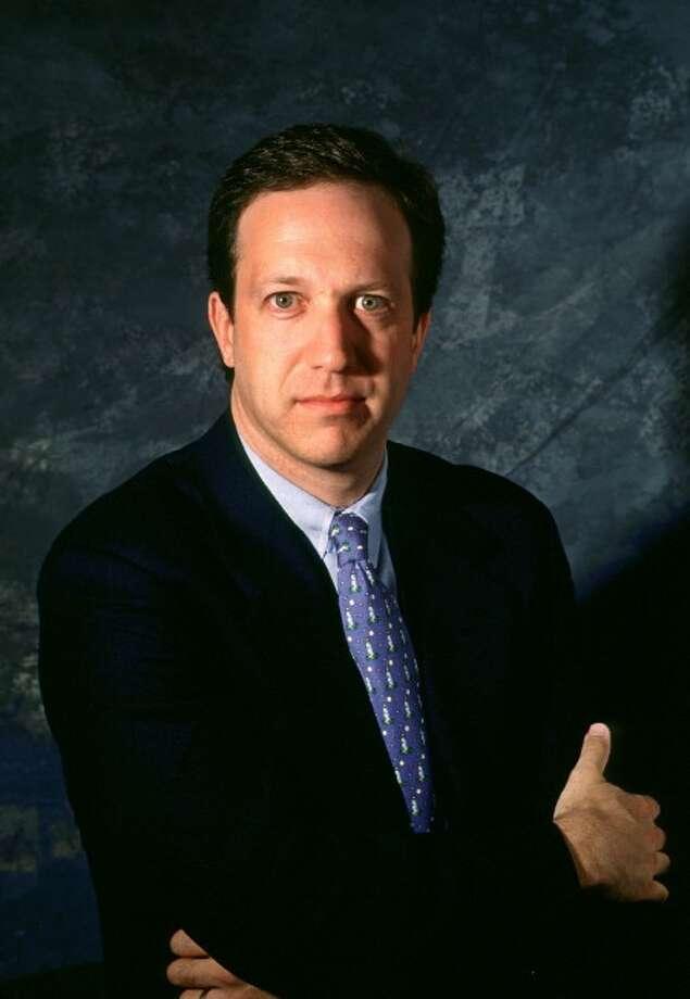 Attorney David Fein. Contributed photo