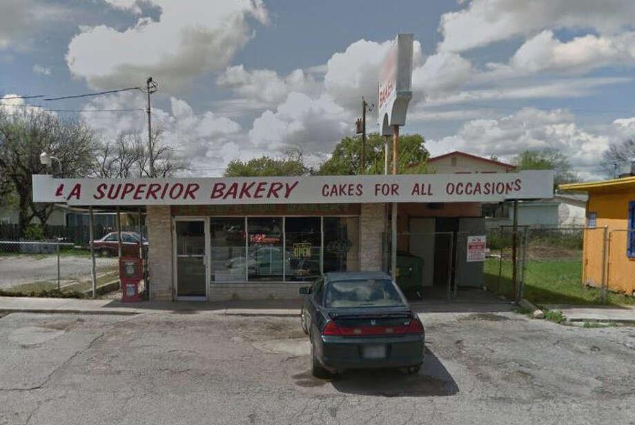 San Antonio Restaurant Inspections June 17 2016 San