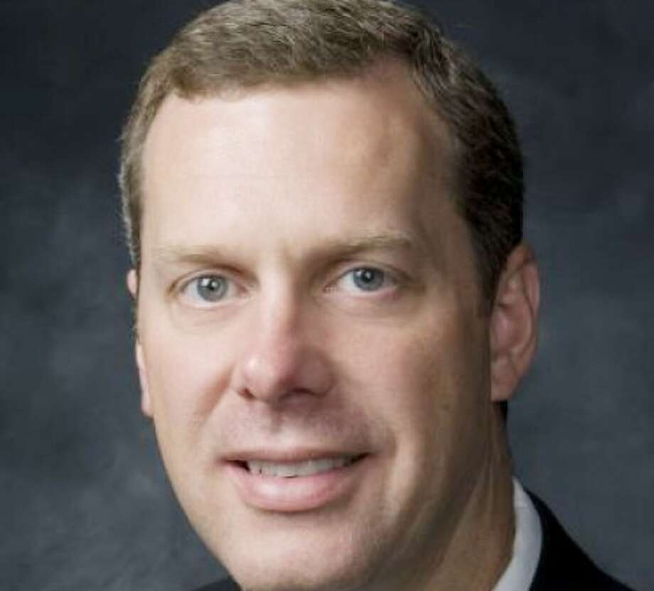 DeBarba named new president and CEO of Norwalk Hospital