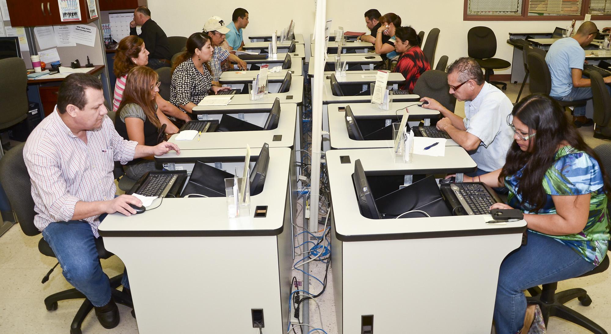texas job growth stagnates in adds just 200 jobs across state texas job growth stagnates in adds just 200 jobs across state san antonio express news