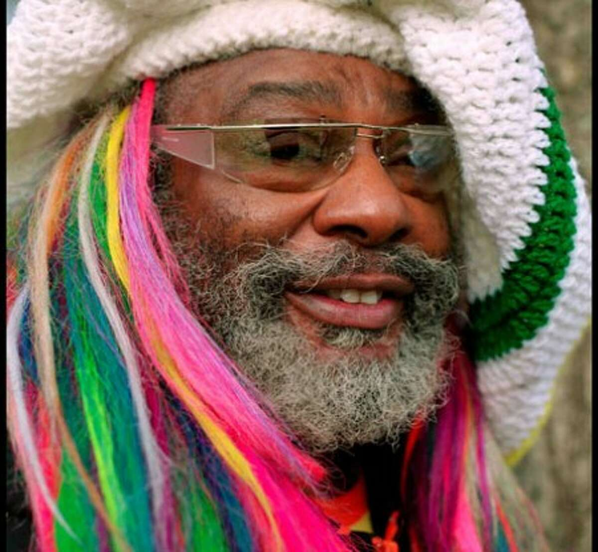 The Beach Boys, George Clinton & Parliament Funkadelic to highlight Stamford's Alive @ Five