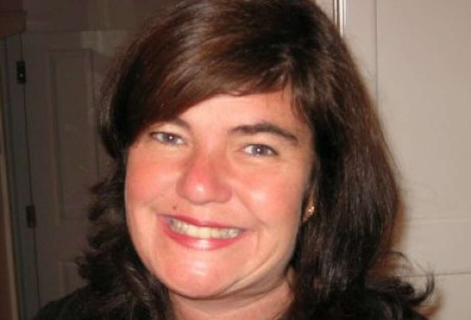 First Grade teacher at Rowayton Elementary dies