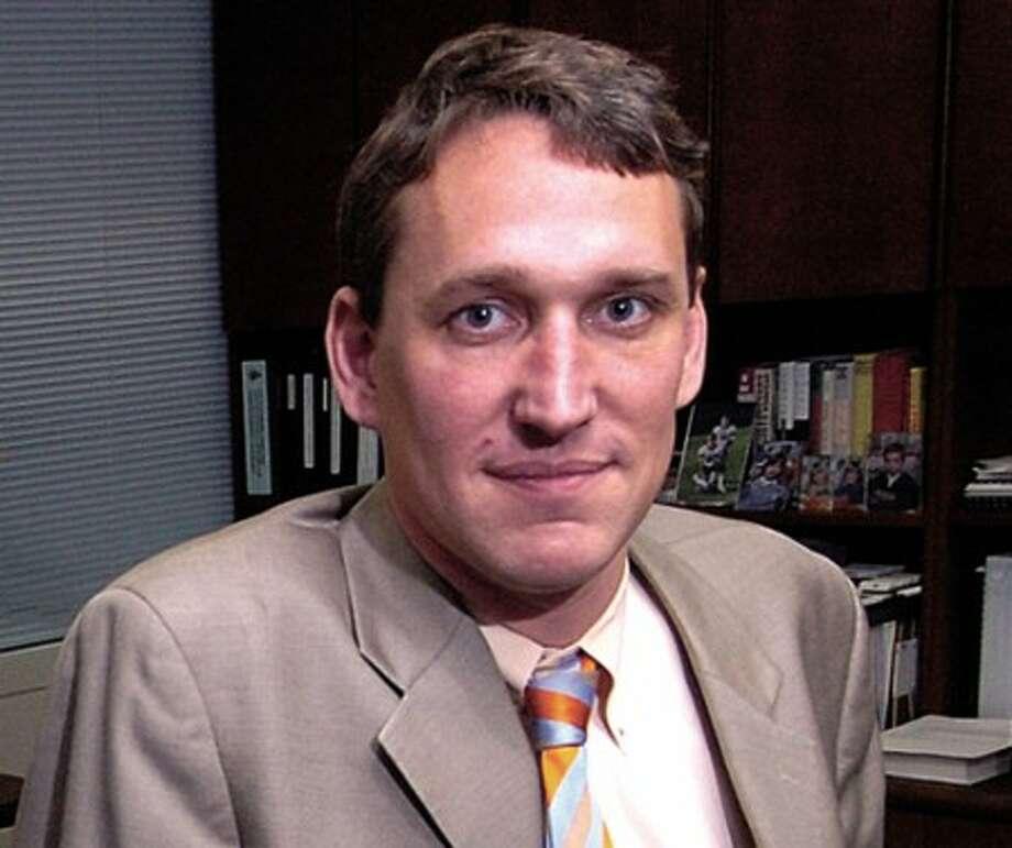 Photo/Alex von Kleydorff. 2006 photo of Ben Barnes