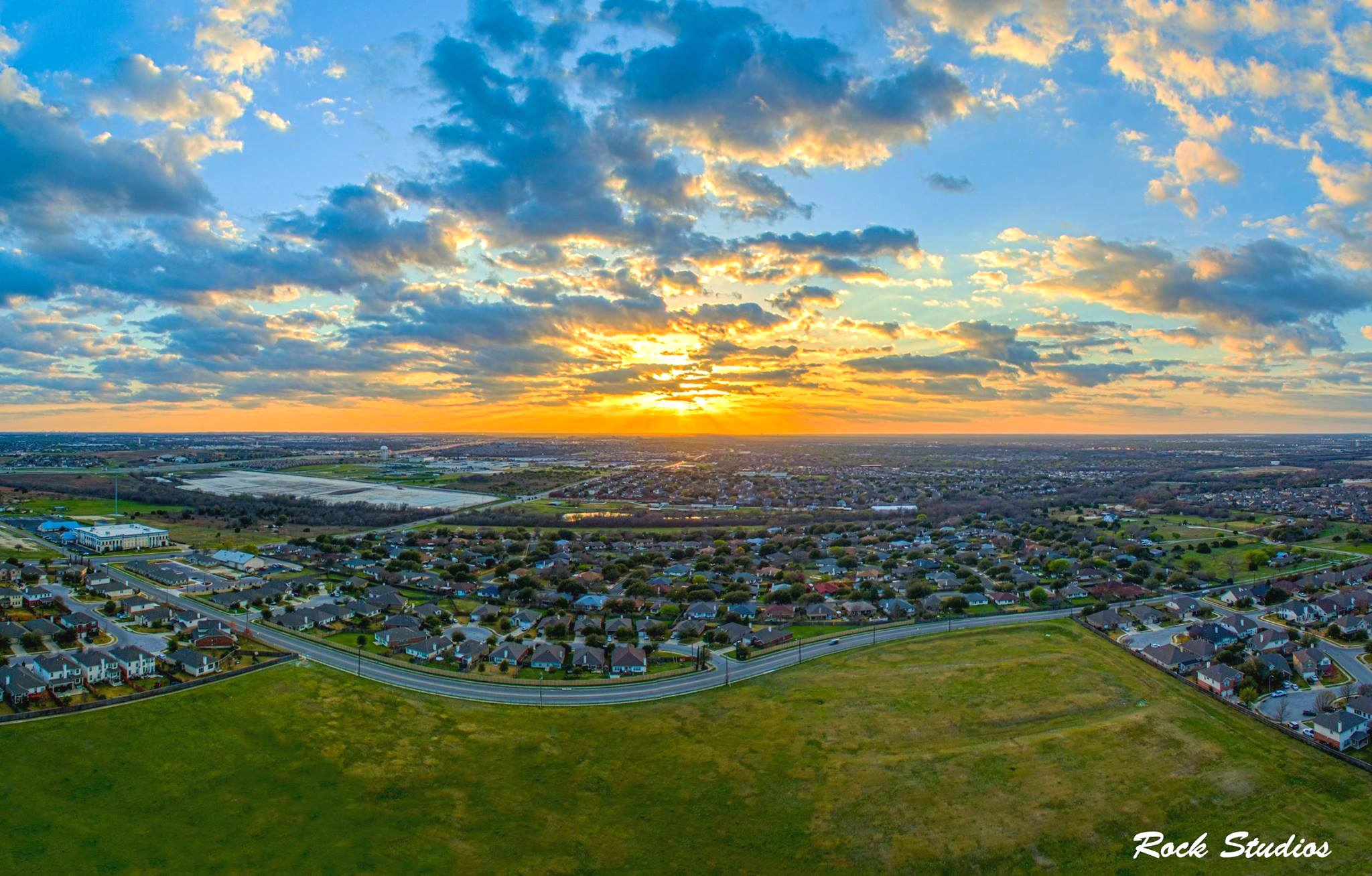 10 best places to live in texas according to niche for 10 best places to live in texas