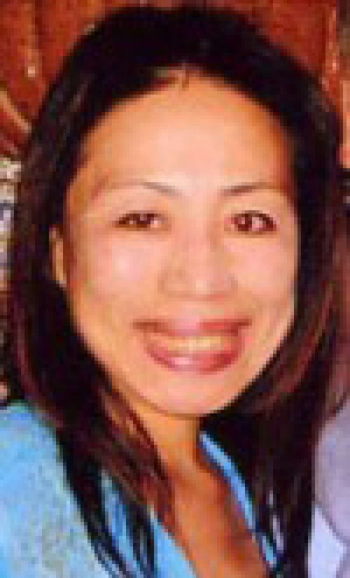 Cops ID body found at Compo Beach as missing Greenwich woman