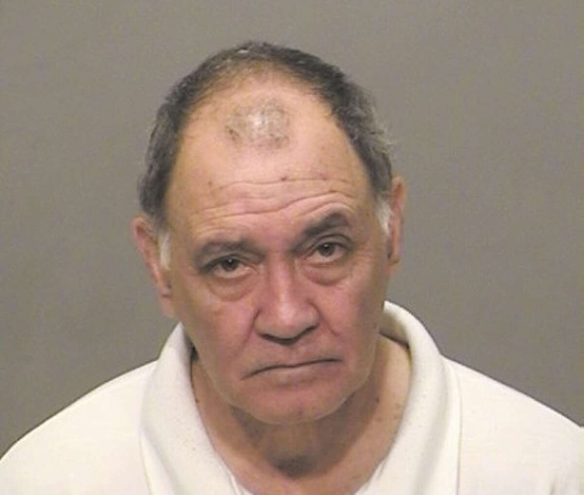 Stamford man who allegedly threatened president appears in court