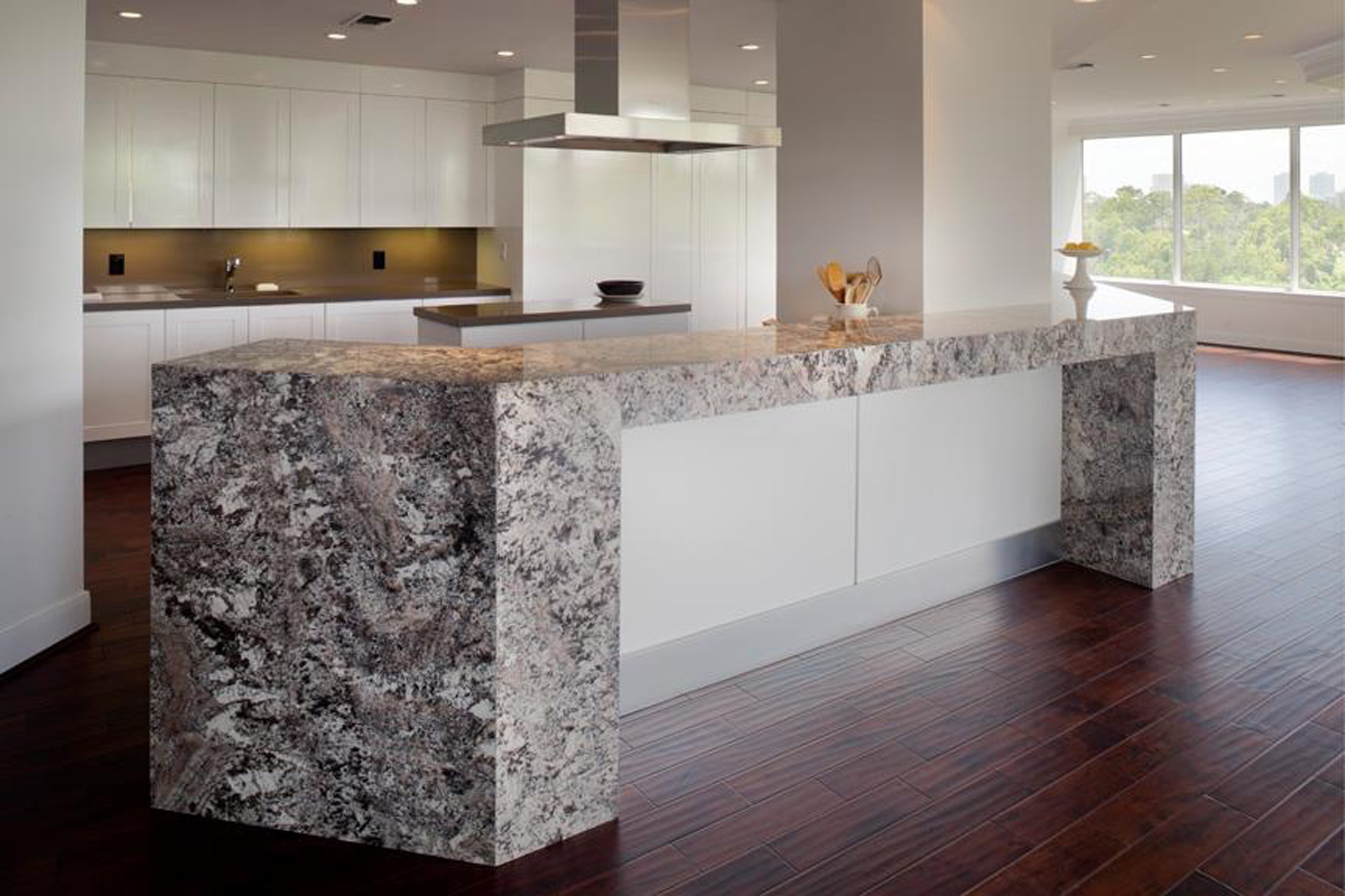Ghba remodelers council choose countertops natural stone for Unfinished granite slabs