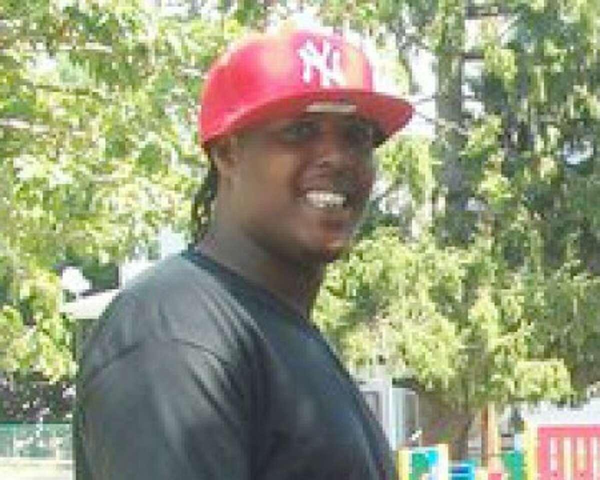 Norwalk man identified as one of two killed in Stamford shooting Saturday