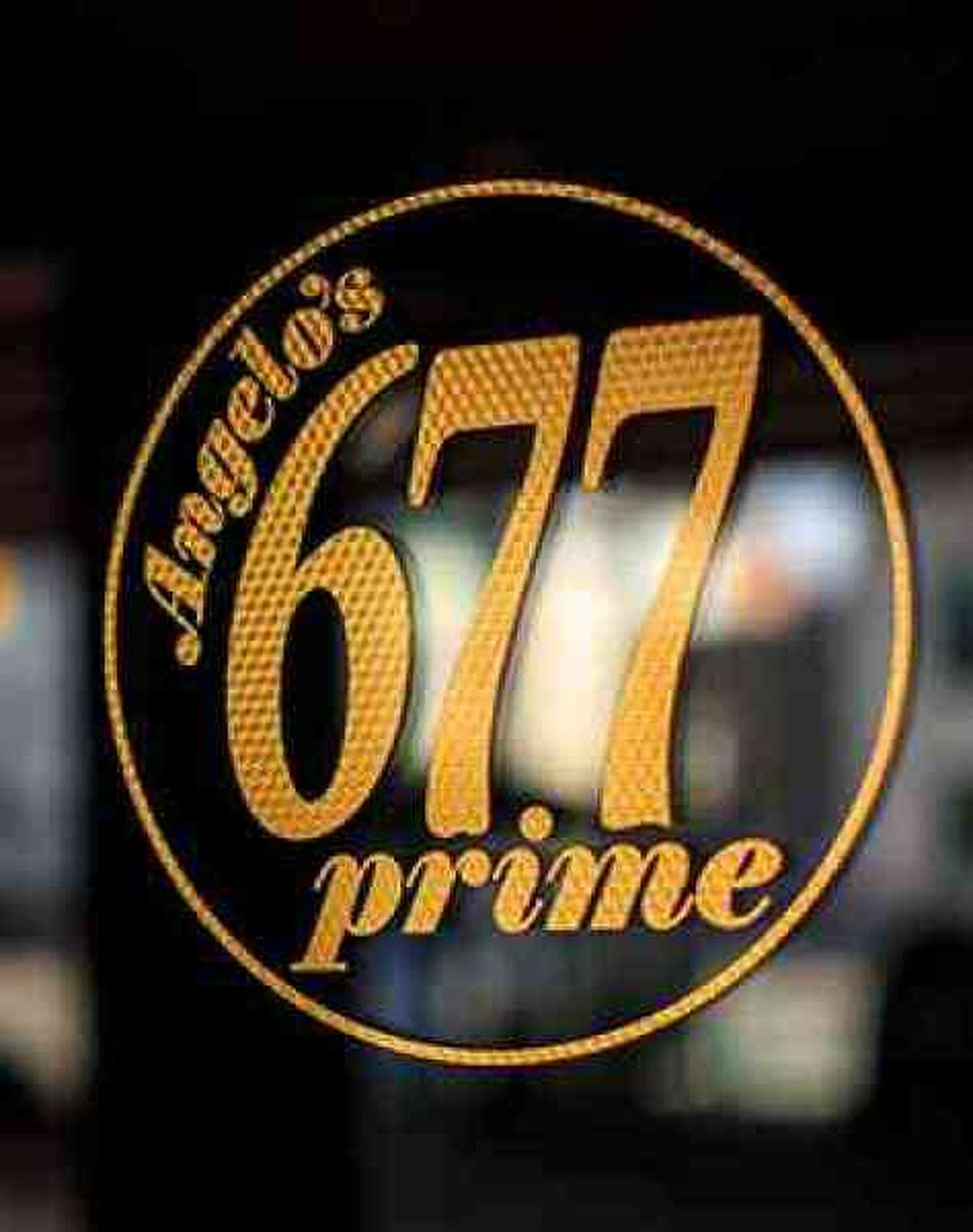 1.Angelo's-677 Prime, Albany. In 2016 you voted that Angelo's-677 Prime in Albany is the best restaurant for a romantic night out! Here you can find a nice array of shellfish, seafood, steaks, salads and much more.