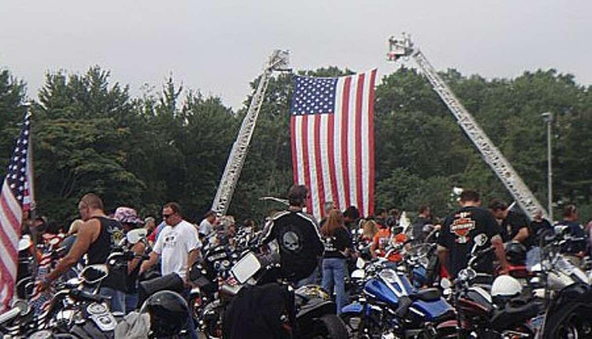 CT United Ride kicks off this Sunday in Norwalk