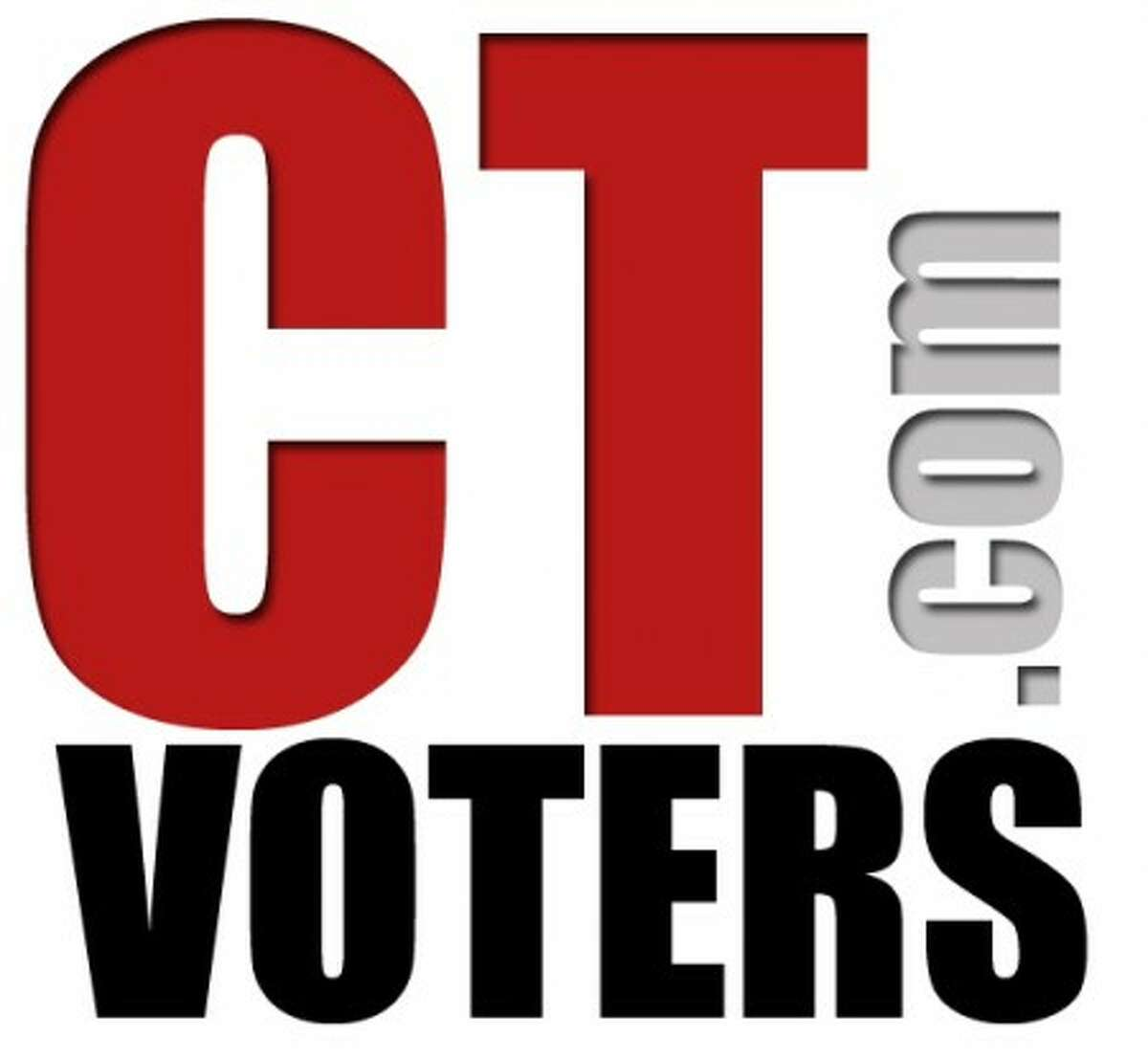 Introducing CTVoters.com: Your new, Connecticut elections pulse point