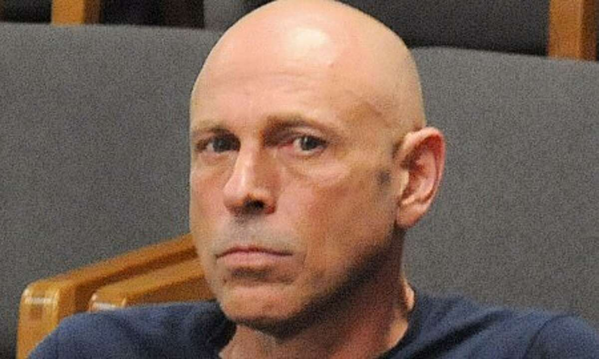 Norwalk man arrested for attempted murder, assault on an officer