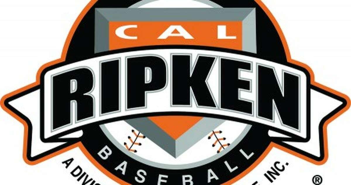 CAL RIPKEN WORLD SERIES: Inning by inning updates of Norwalk's United States semifinal game today at 2:30 p.m.