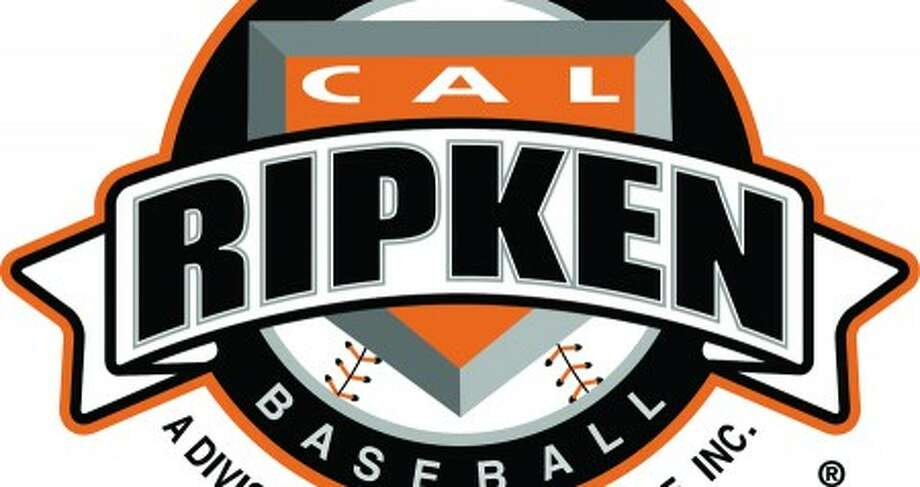 CAL RIPKEN WORLD SERIES: Inning by inning updates of Norwalk's United States semifinal game today at 2:30 p.m.
