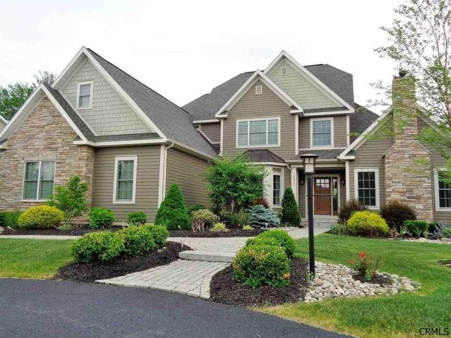 $760,000, 4072 Windsor Drive, Niskayuna, 12309. Open Sunday, June 19, 1 p.m. to 3 p.m. View listing Photo: CRMLS