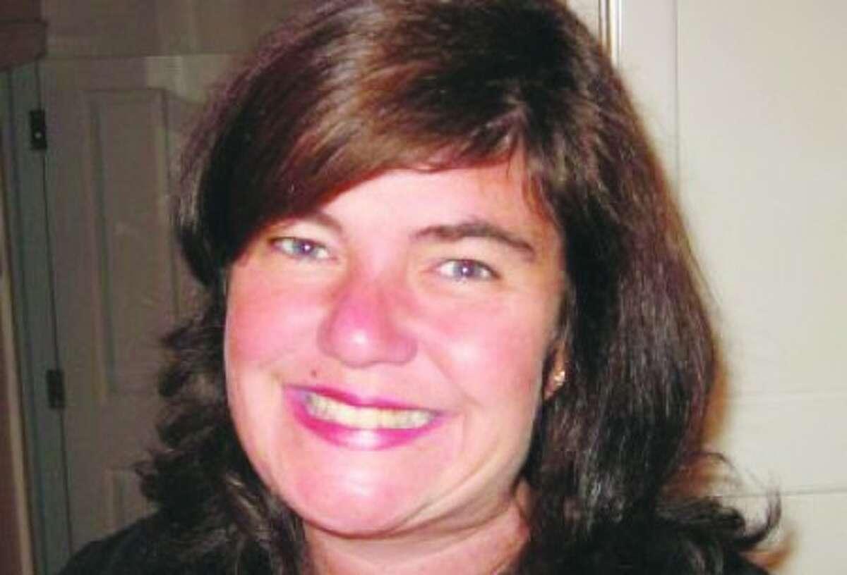 M.E.: Rowayton teacher died of natural causes