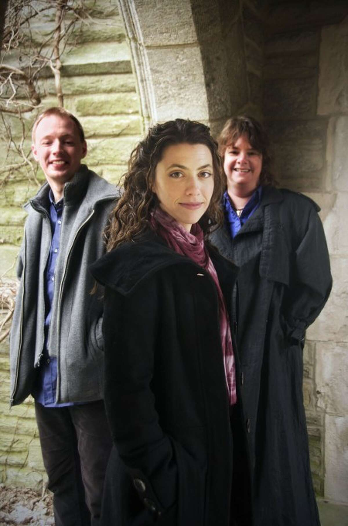 'Concert happenings' in Ridgefield offers free sounds