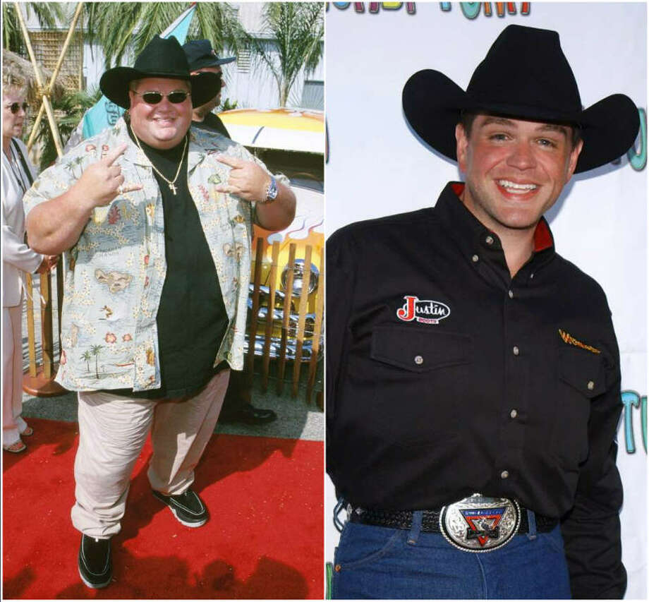 Reports: Ron Lester from 'Varsity Blues' dies - Houston ...