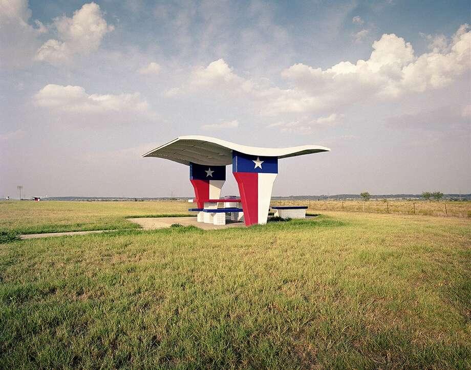 Flower Mound, Texas Photo: Ryann Ford/Courtesy To The Houston Chronicle