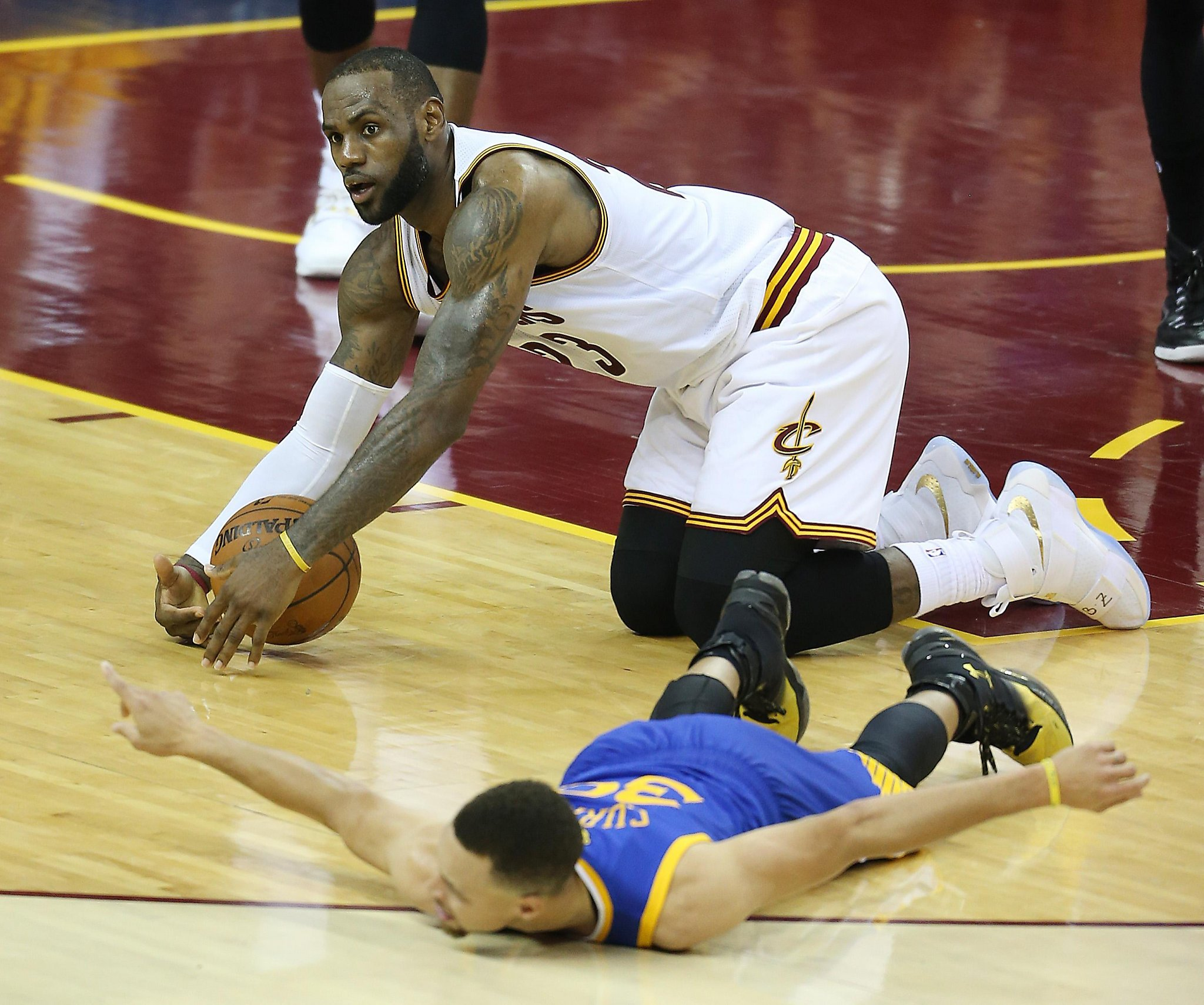 10ef0b9128ad Warriors  Curry   I need to play my best game of the year  - SFGate