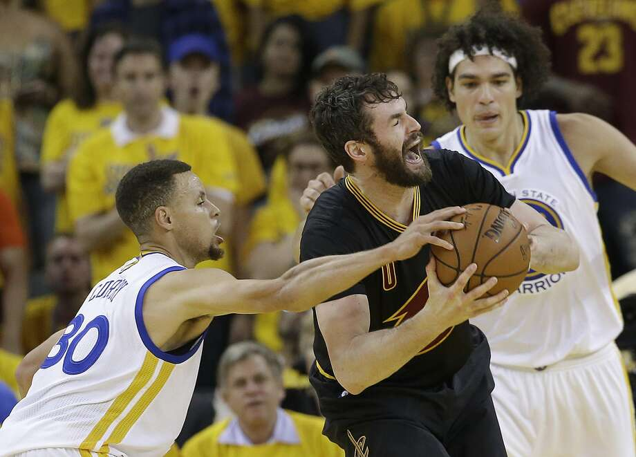 Warriors Game Day Can Golden State Get Redemption Against Cavaliers