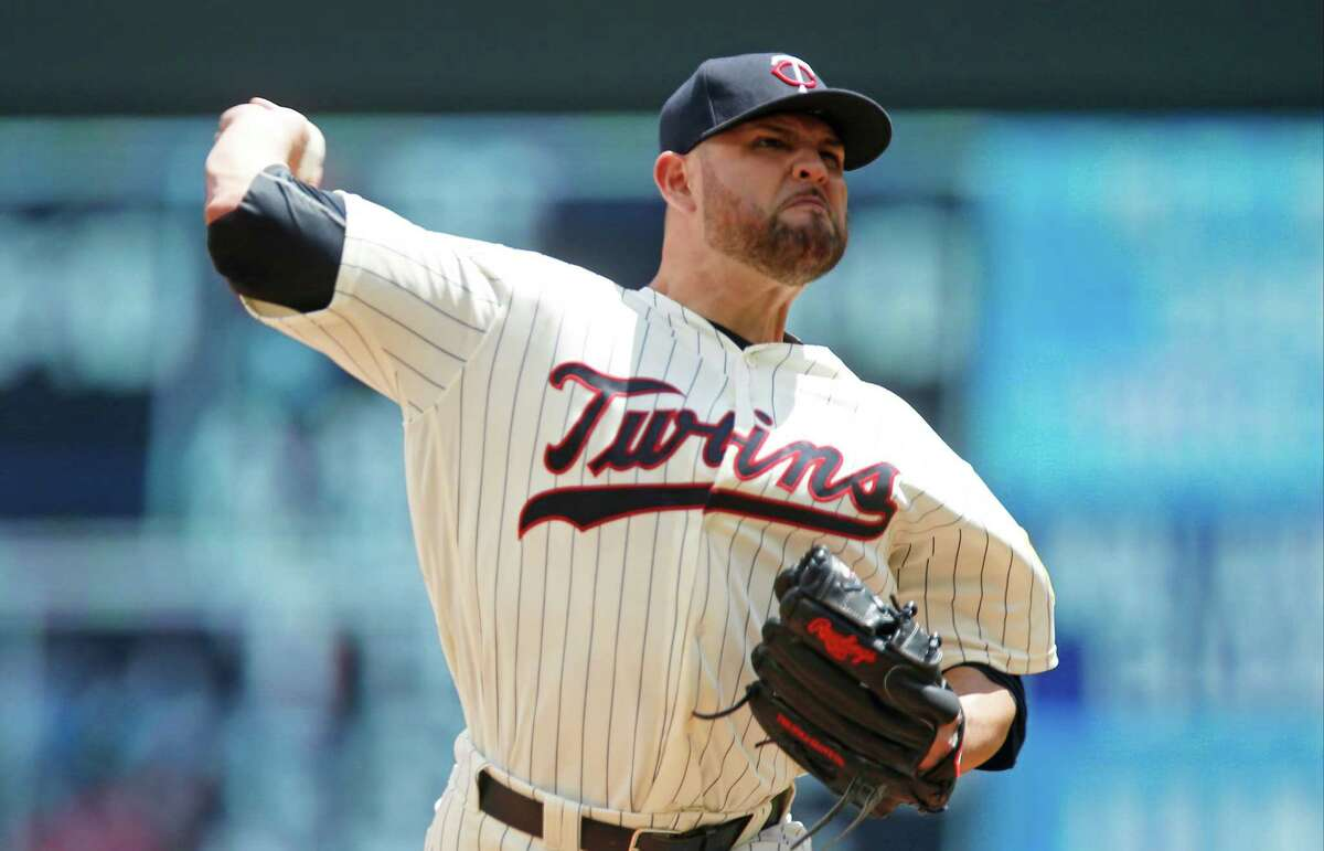 30. Minnesota Twins (21-48) Week 10 ranking: No. 29 Hey, at least the Timberwolves should be exciting next season..