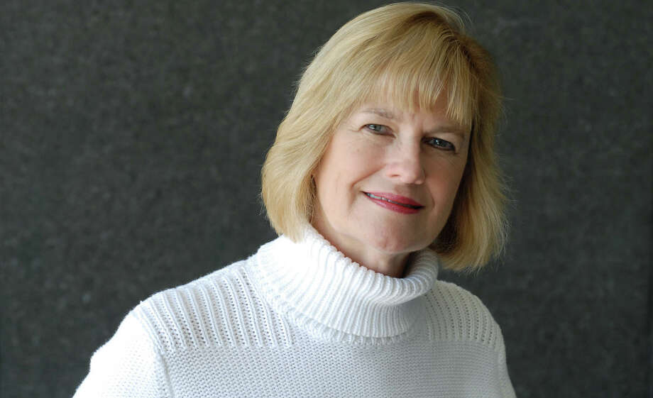 Former Houston Chronicle investigative reporter Nancy Stancill, author of Winning Texas. Photo: Courtesy Nancy Stancill