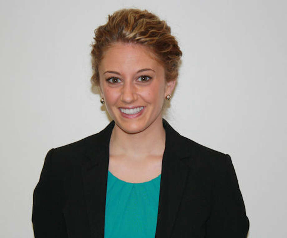 Click through the slideshow to learn who has been hired or promoted recently in the Capital Region.  Gabriella Levine joined Whiteman Osterman & Hanna LLP as a summer associate. Levine attends Albany Law School and is the executive editor of State Constitutional Commentary of the Albany Law Review.