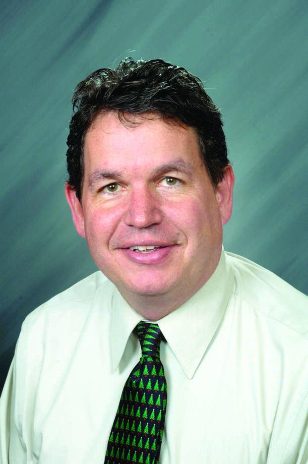 Superintendent Dr. Richard Skuza announces retirement Photo: Courtesy Photo