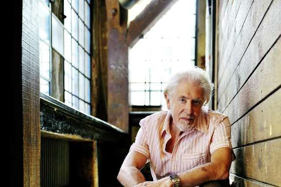 British blues legend John Mayall will play StageOne at the Fairfield Theatre Company on Wednesday night, Feb. 15.
