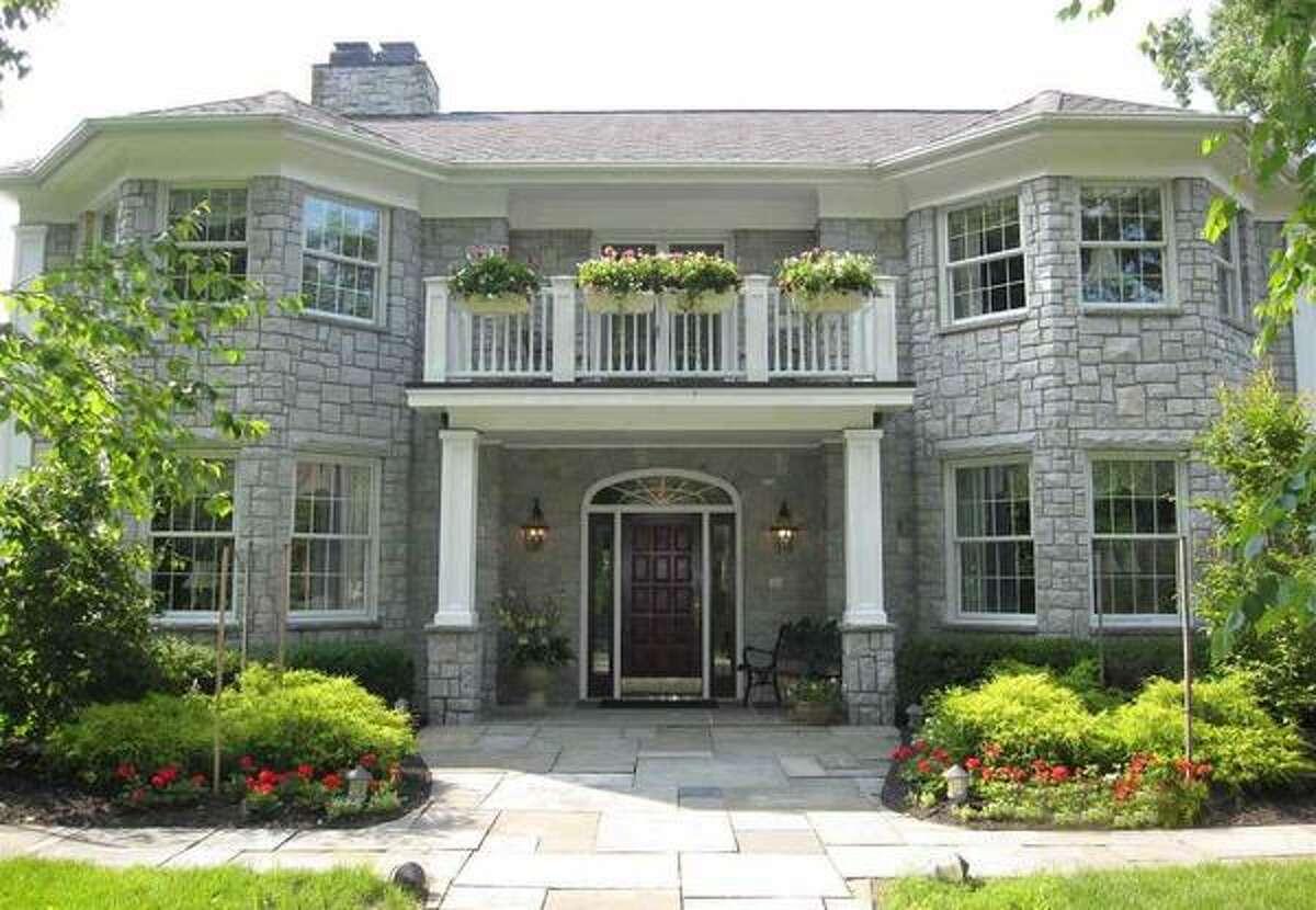 $1,449,000 . 1582 New Scotland Rd., Bethlehem, NY 12159. View listing.