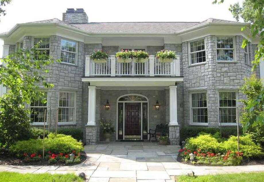 $1,449,000. 1582 New Scotland Rd., Bethlehem, NY 12159. View listing. Photo: CRMLS