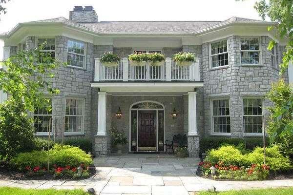 $1,449,000. 1582 New Scotland Rd., Bethlehem, NY 12159. View listing.