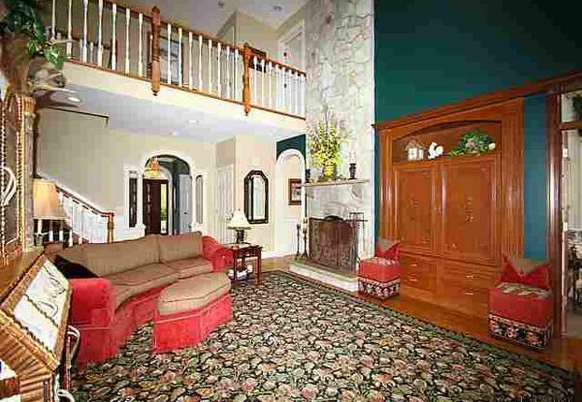 $1,449,000 . 1582 New Scotland Rd., Bethlehem, NY 12159.View listing.